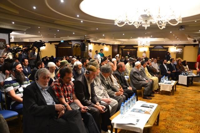 kafkasya-konferansi-20140522-16.jpg