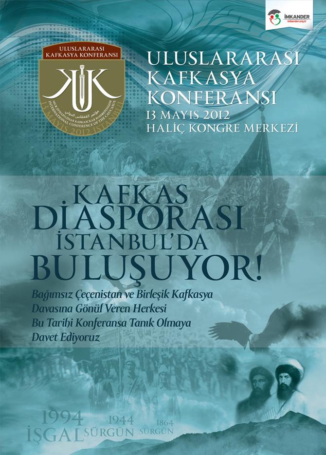 kafkasya_konferansi.jpg