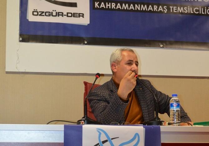 kahramanmaras-(1).jpg
