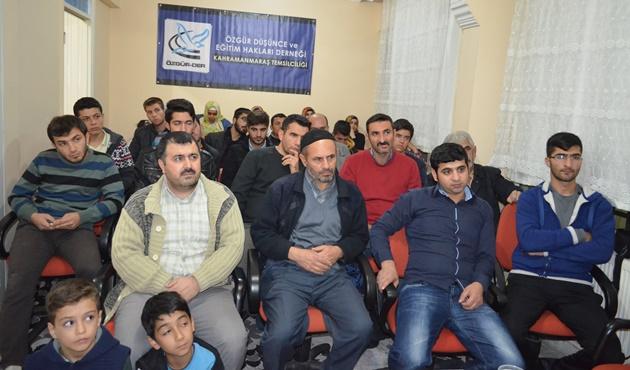 kahramanmaras_ozgur-der_kurâna_gore_milliyetcilik_ve_irkcilik_semineri-(1).jpg