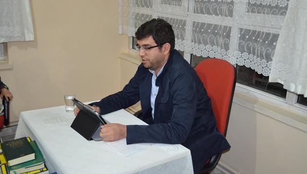 kahramanmaras_ozgur-der_kurâna_gore_milliyetcilik_ve_irkcilik_semineri-(3).jpg