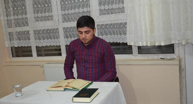kahramanmaras_ozgur-der_kurâna_gore_milliyetcilik_ve_irkcilik_semineri-(4).jpg