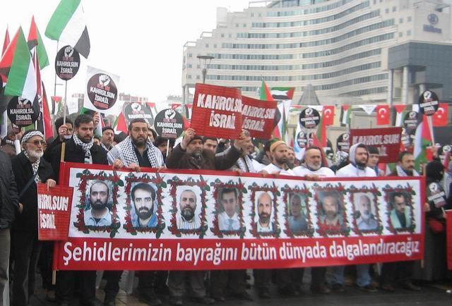 kahrolsun-israil_kayseri-mahkeme11.jpg