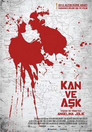 kan_ask_1.jpg
