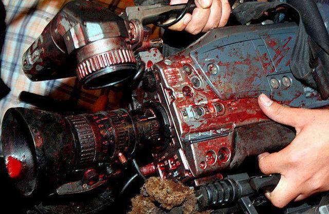 kanli-kamera_gaza_gazze_al-aqsa-tv_el-aksa.jpg