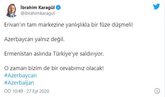 karagul-9.jpg