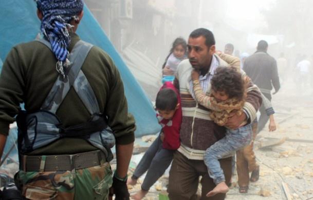 karm-al-baik-aleppo-syria-suriye-halep-vakum-01.jpg