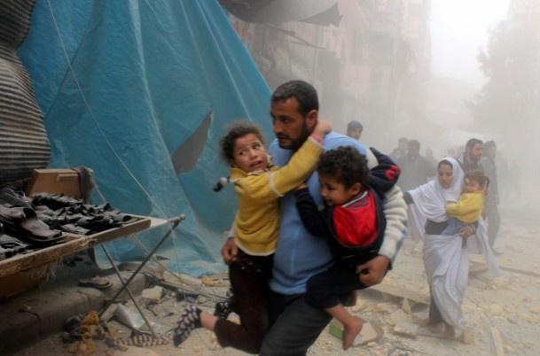 karm-al-baik-aleppo-syria-suriye-halep-vakum-02.jpg
