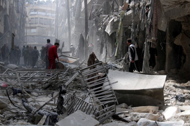 karm-al-baik-aleppo-syria-suriye-halep-vakum-03.jpg