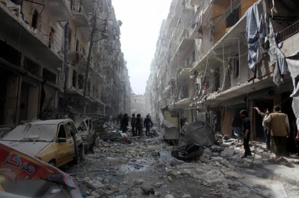 karm-al-baik-aleppo-syria-suriye-halep-vakum-04.jpg