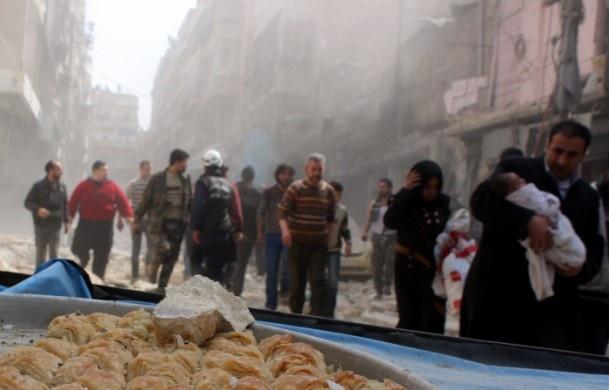 karm-al-baik-aleppo-syria-suriye-halep-vakum-05.jpg