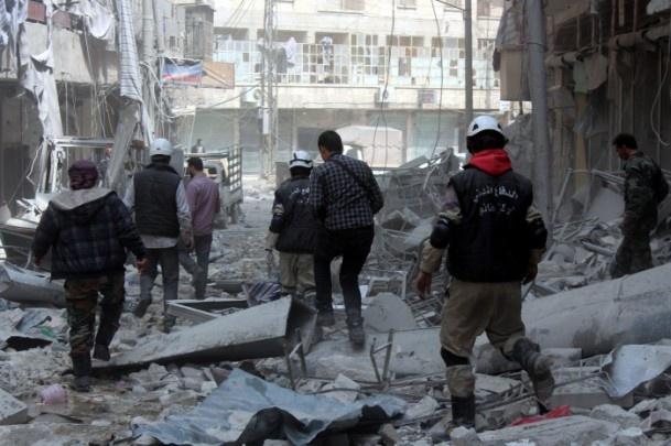 karm-al-baik-aleppo-syria-suriye-halep-vakum-06.jpg