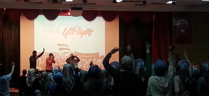 kartal-anadolu-imam-hatip-lisesi-kaihl-grup-yuruyus-konseri05.jpg