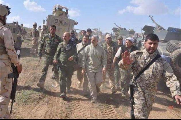 kasim-suleymani-irak-ordusu-tikrit-siiler.jpg