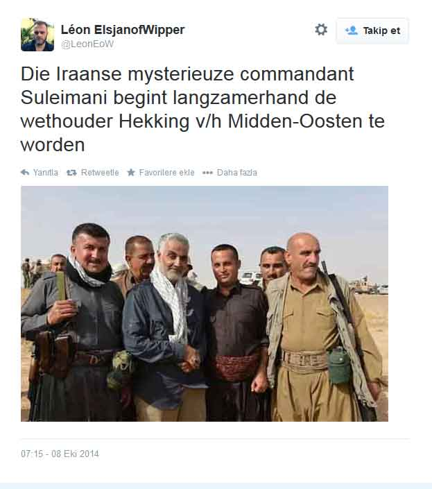 kasim-suleymani-twitter-kurt-pesmerge.jpg