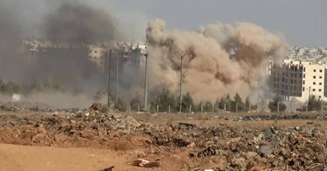 kastillo_yolu_bombalaniyor.jpg