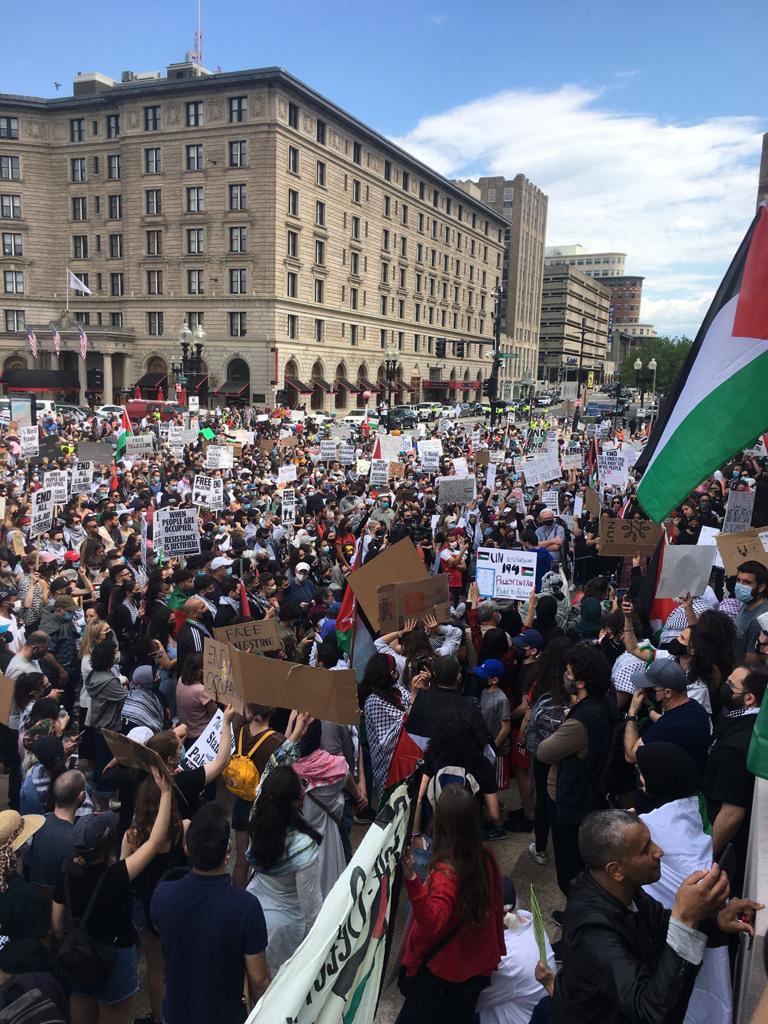 katil-israil-abd-israil-protesto-filistin-abd-1.jpeg