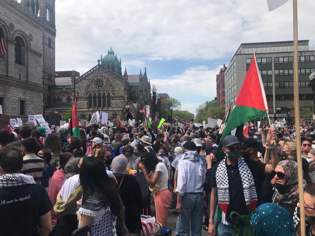 katil-israil-abd-israil-protesto-filistin-abd-3.jpeg