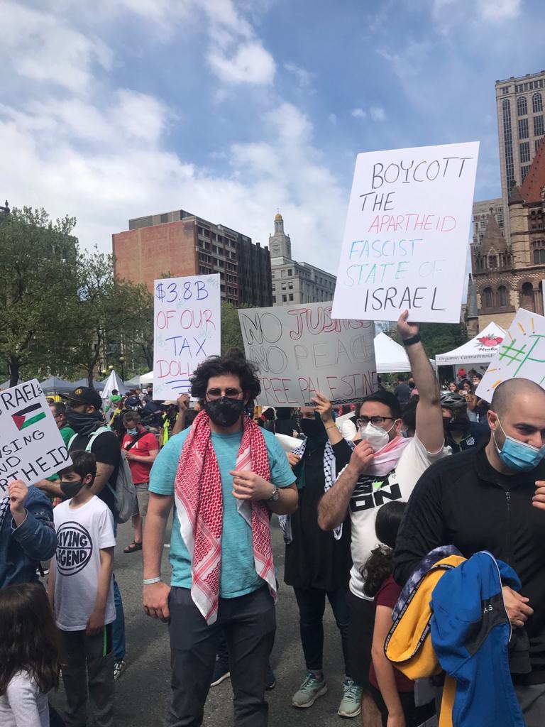 katil-israil-abd-israil-protesto-filistin-abd-4.jpeg