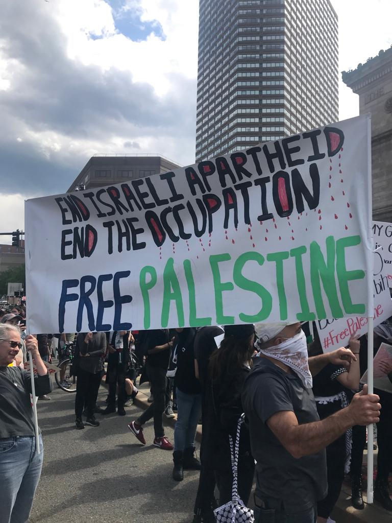 katil-israil-abd-israil-protesto-filistin-abd-5.jpeg