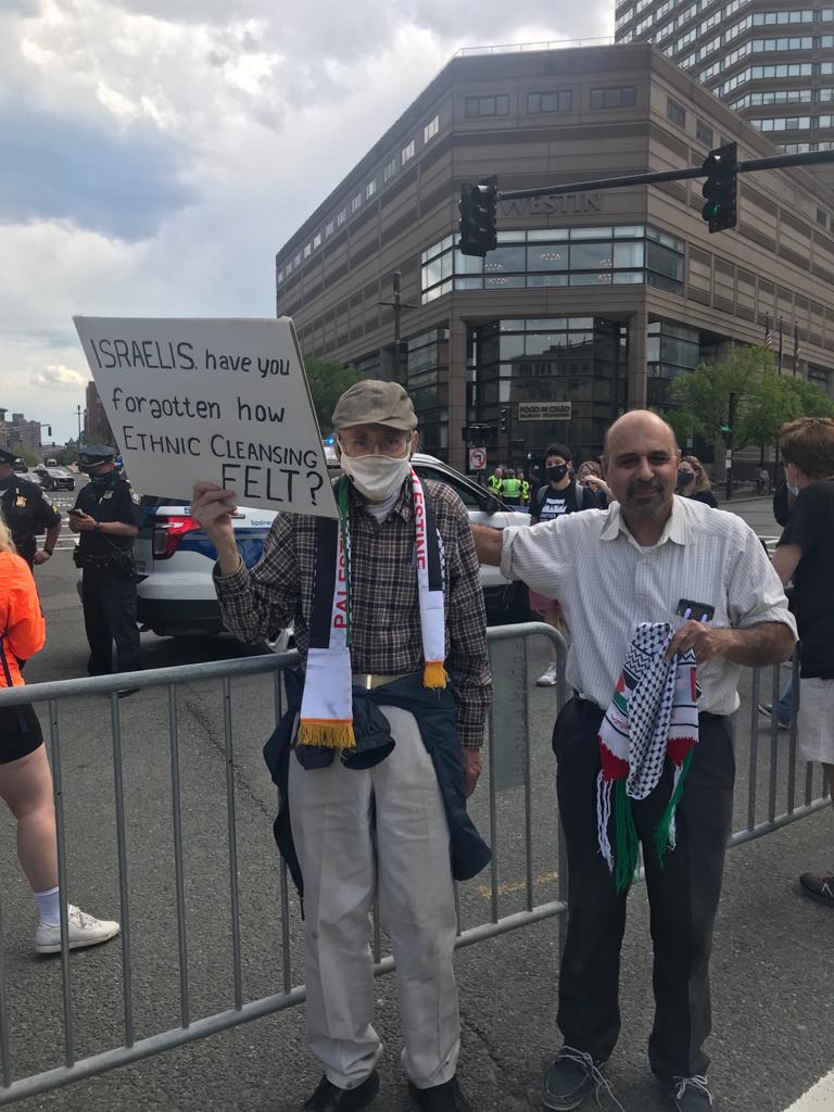 katil-israil-abd-israil-protesto-filistin-abd-6-001.jpeg