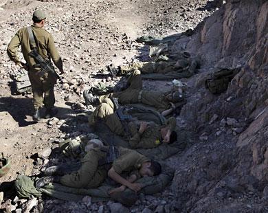 katledilen-misirli-askerler.jpg