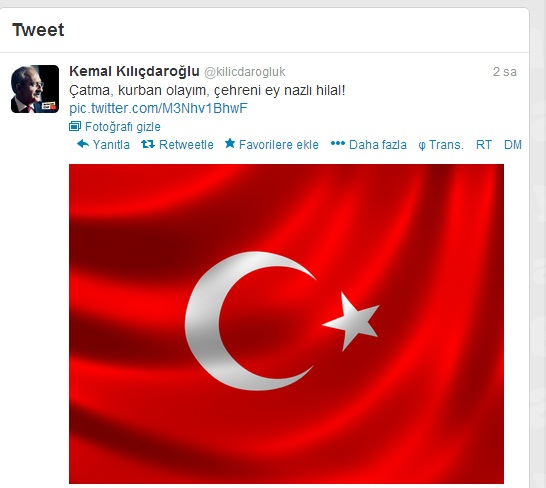 kemal-kilicdaroglu_tweet_twitter_bayrak.jpg