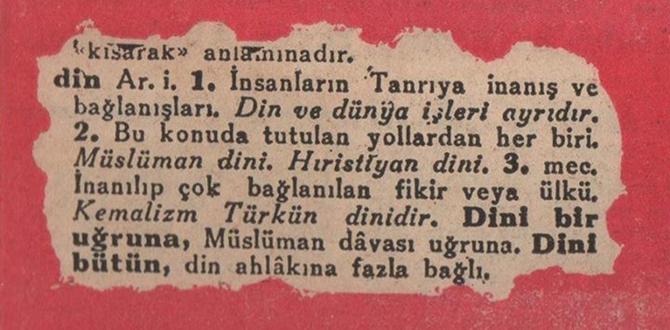 kemalizm_turkun_dinidir.jpg