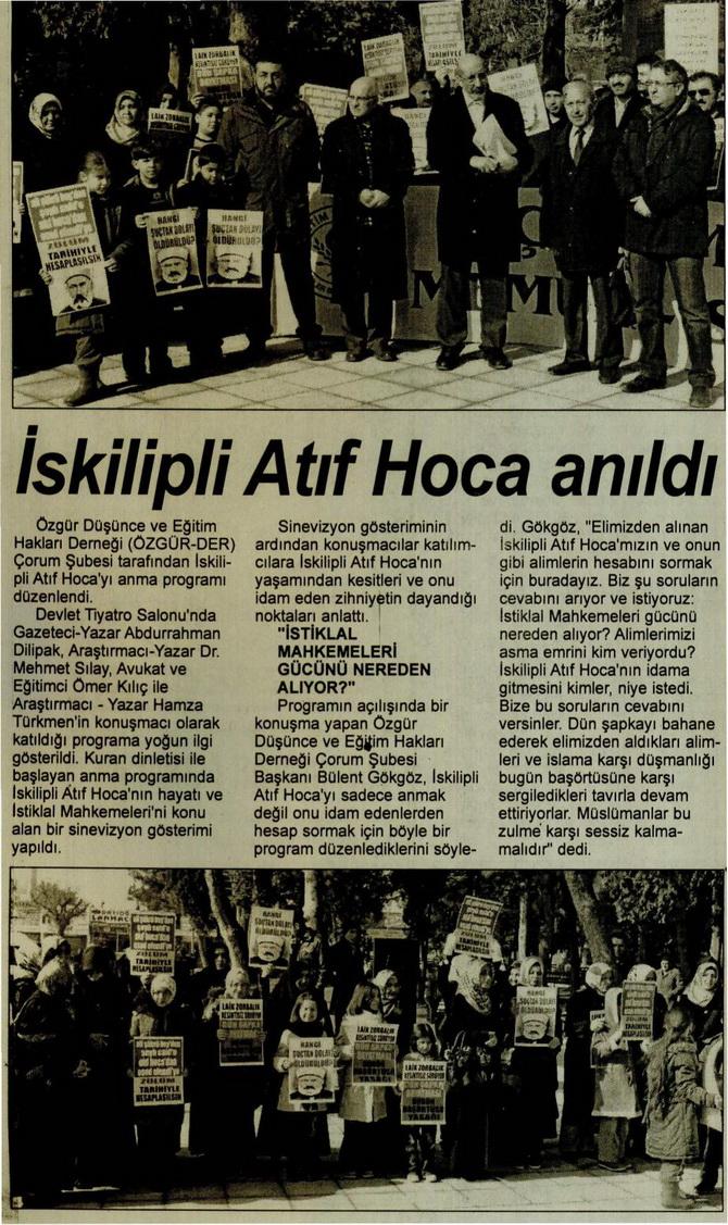 kent+haber_20120206_7.20120220180707.jpg