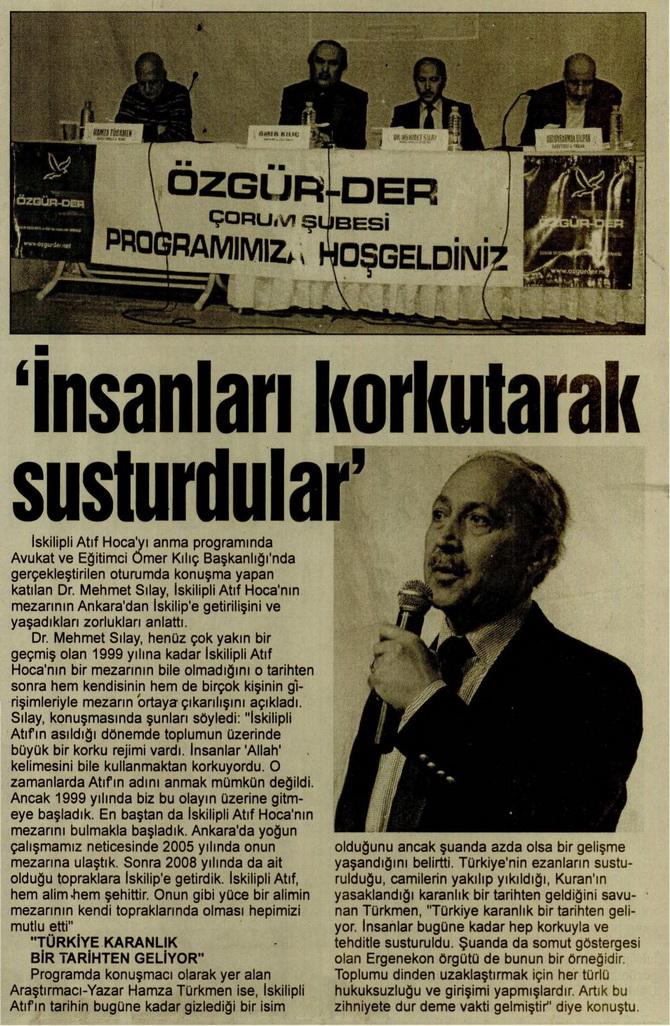 kent+haber_20120206_7.20120220181136.jpg