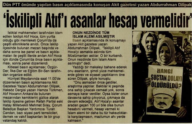kent+haber_20120206_7.jpg