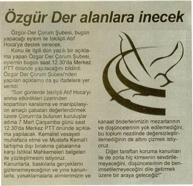 kent+haber_20120307_8.jpg
