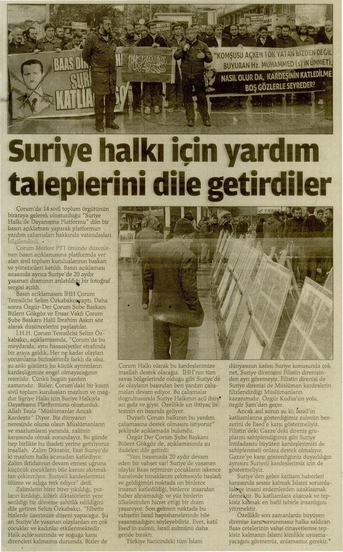 kent+haber_20121124_7.jpg
