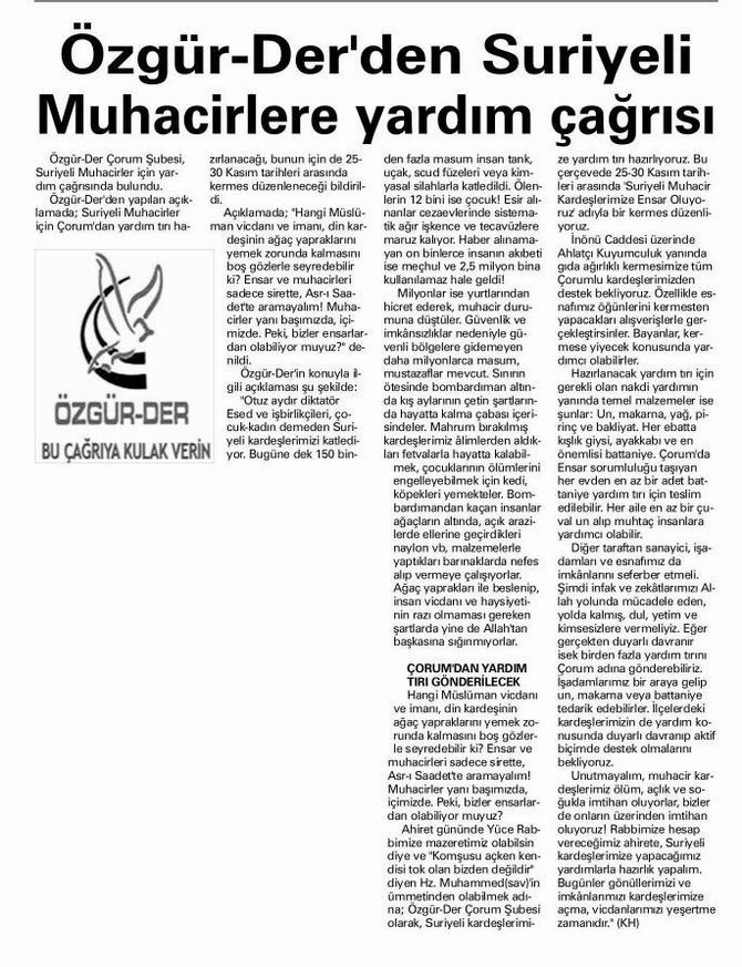 kent_haber_20131123_81.jpg