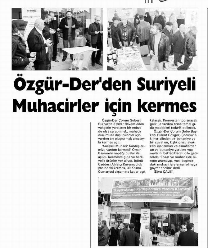 kent_haber_20131126_7.jpg