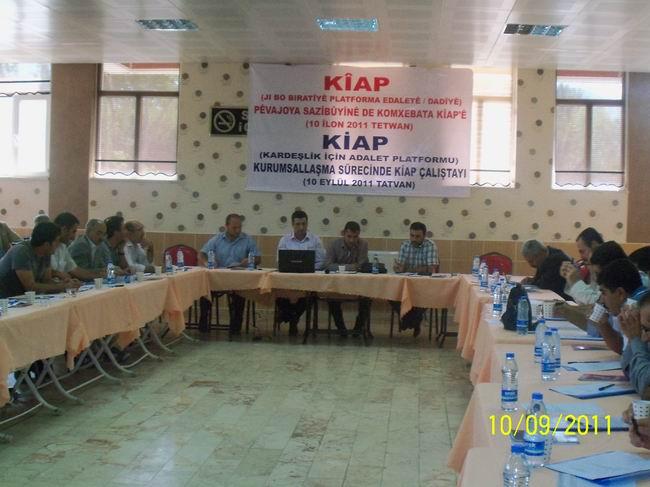 kiap-20110910-2.jpg