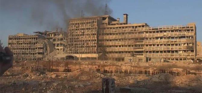 kindi-hastanesi-al-kindi-hospital-syria.jpg
