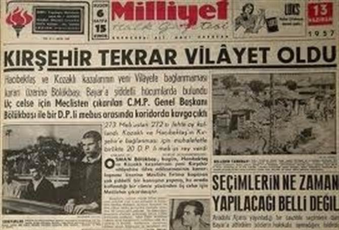 kirsehirin_tekrar_vilayet_olusuna_dair_gazete_haberi1c5a9c373.jpg
