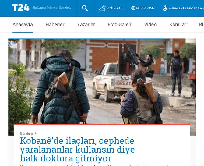 kobani-efsanesi-t24-halk-hastane-ilac.jpg