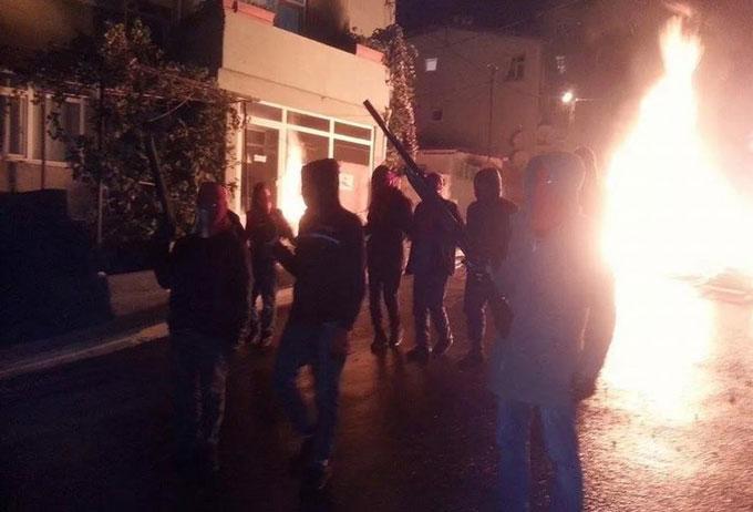 kobani-eylem1.jpg