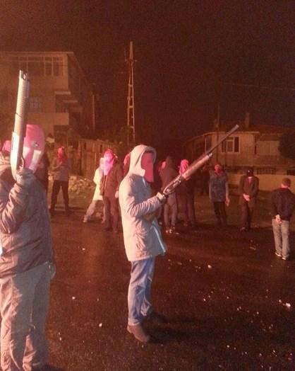 kobani-eylem2.jpg