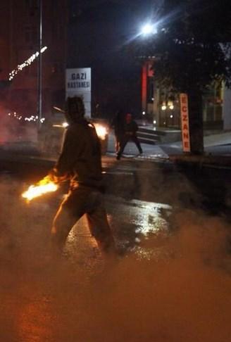 kobani-eylem3.jpg