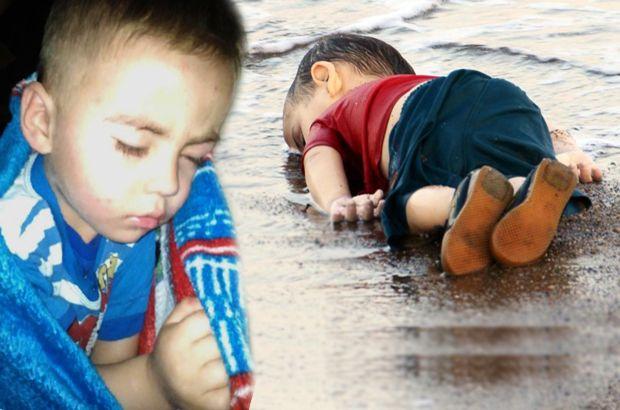 kobanili-aylan-kurdinin-son-uykusu-55e8bb7635f72.jpg
