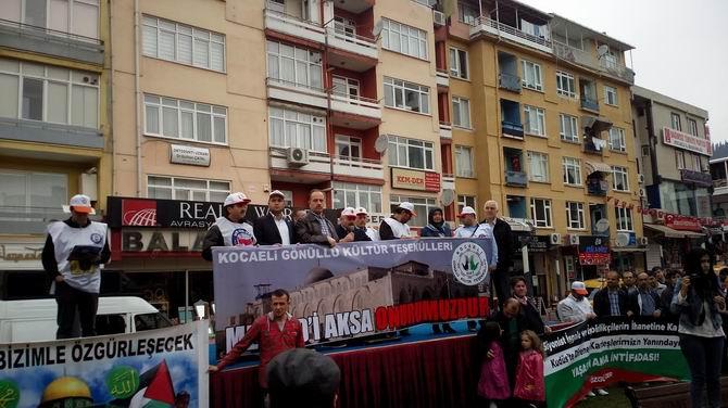 kocaeli-20141109-01.jpg