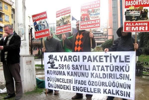 kocaeli-4-yargi-paketi-5816-protesto01.jpg