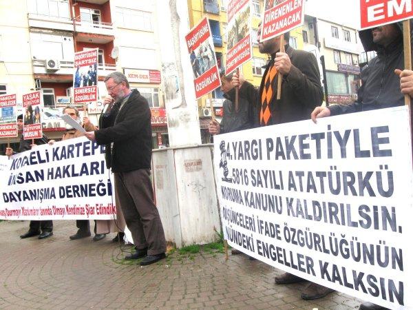 kocaeli-4-yargi-paketi-5816-protesto02.jpg