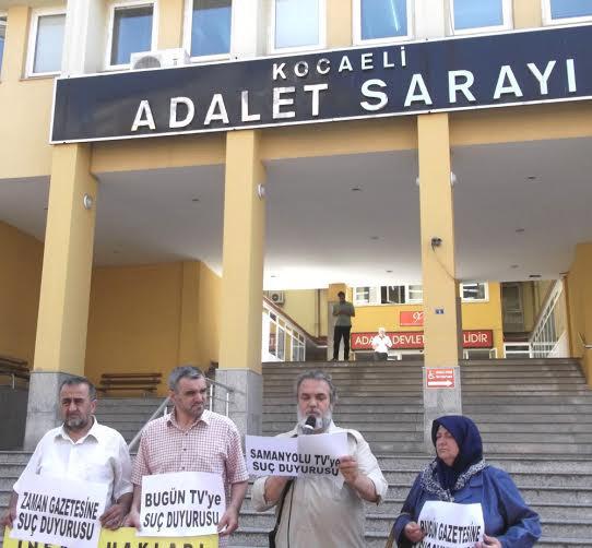 kocaeli-adalet-sarayi.jpg