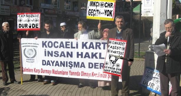 kocaeli-izmit-emirder-kartepe02.jpg