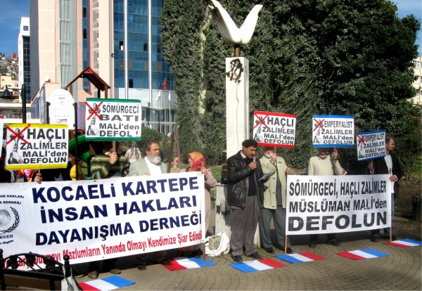 kocaeli-izmit-mali-fransa-protesto.jpg