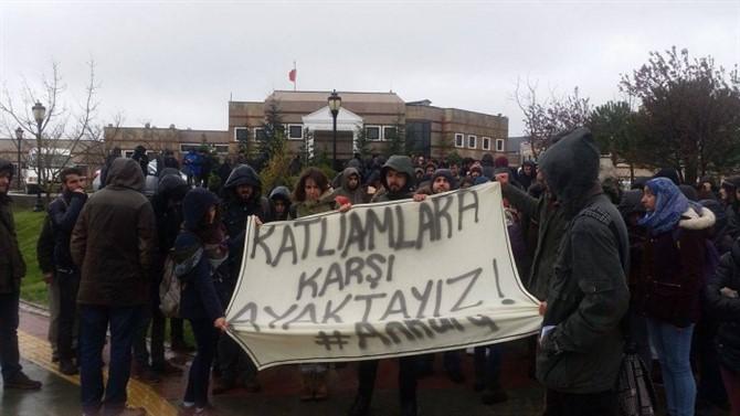 kocaeli-kizilay-patlama.jpg